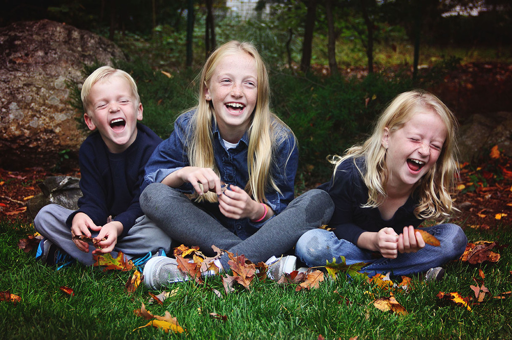 Fall family photo shoot Stamford.jpg