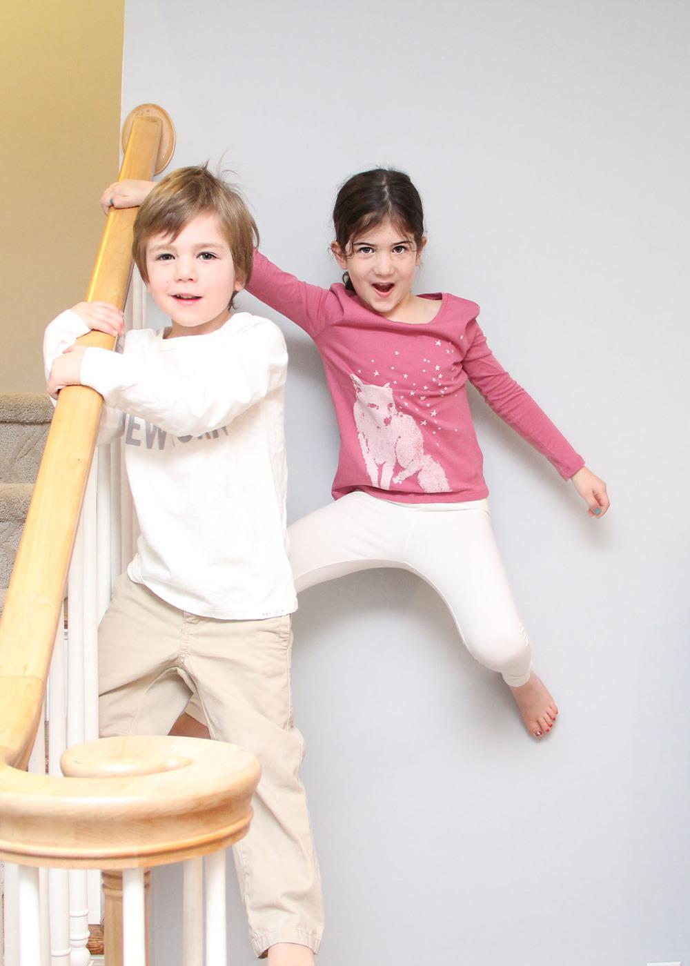 New Cannan family photos at home siblings.jpg