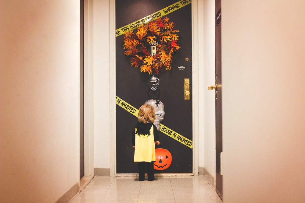 JaxonFirstTrickorTreat2-2 copy.jpg