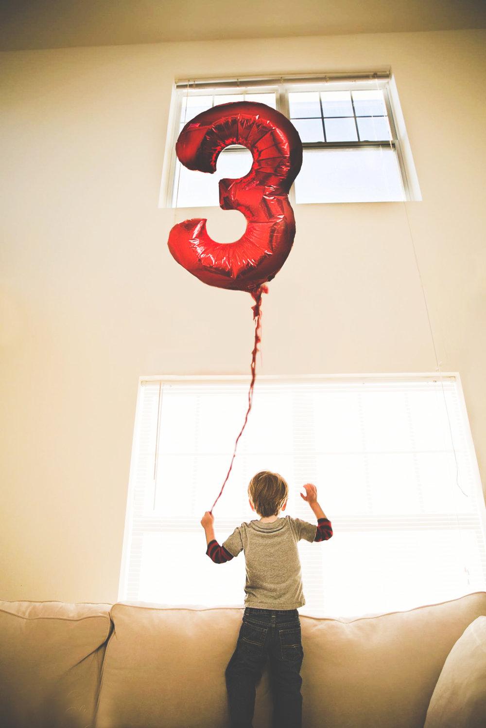 3 BIRTHDAY copy-Edit.jpg