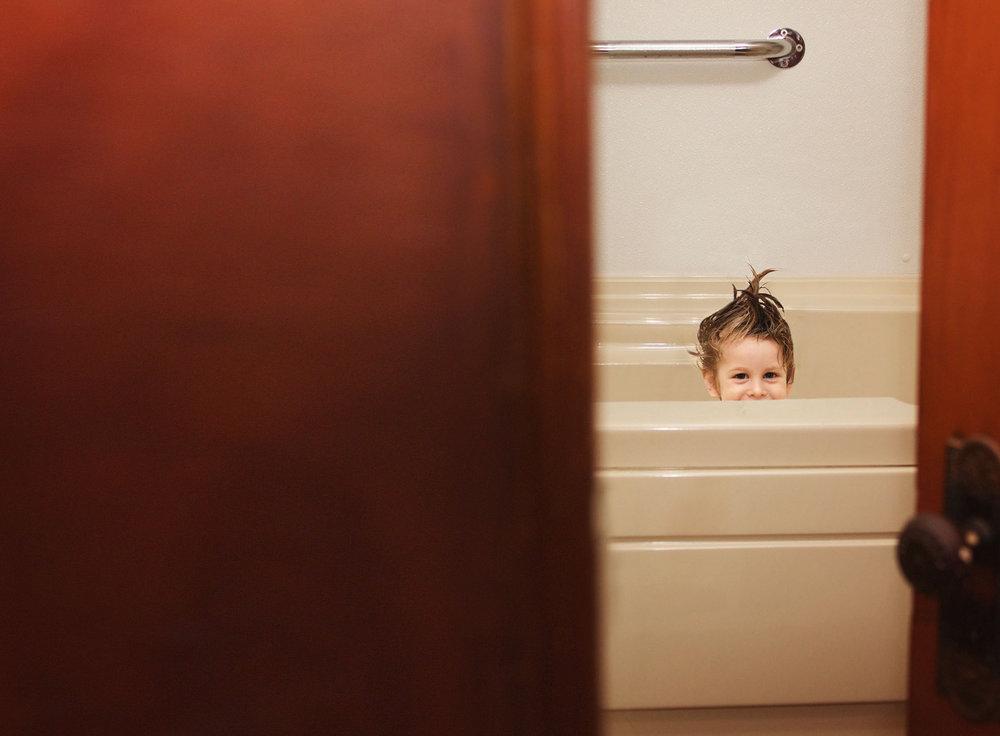 Bath1 copy 2.jpg