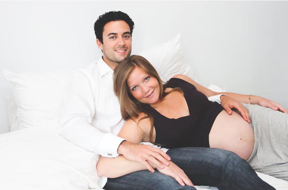 Maternity photographer in Westchester.jpg