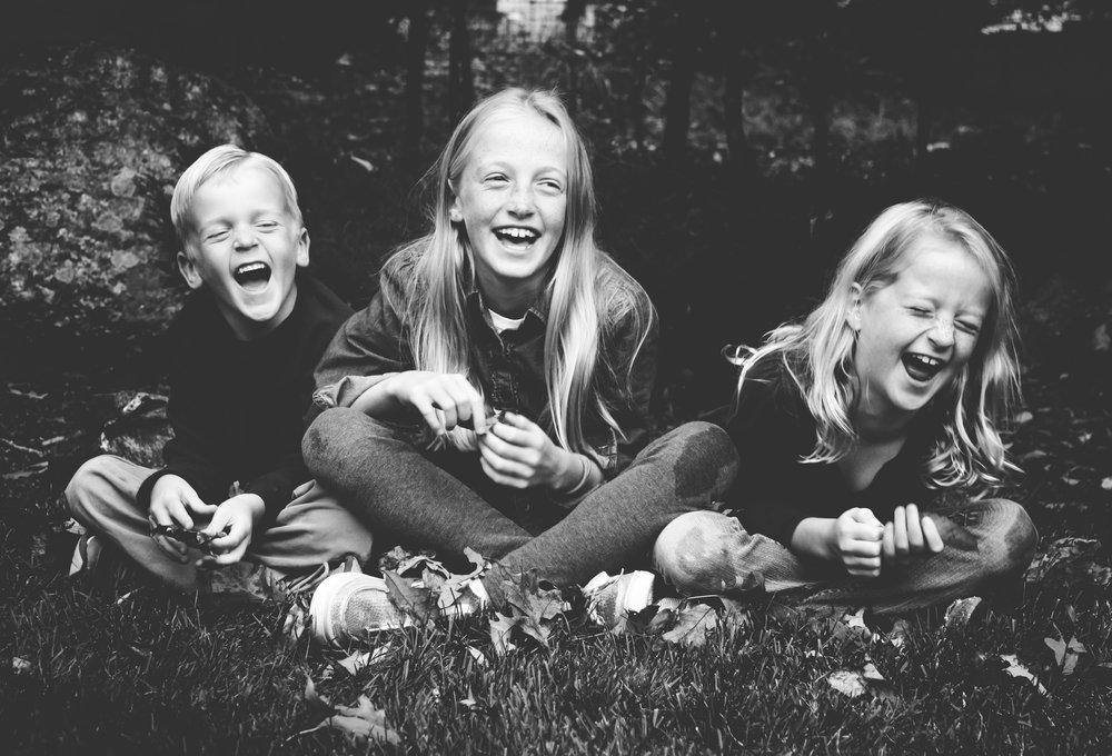 Fall family photo shoot Stamford.jpg