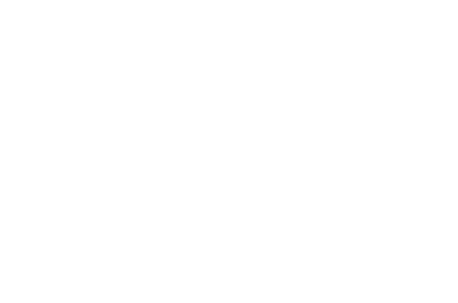 Beckman Printing & Black Bear Design