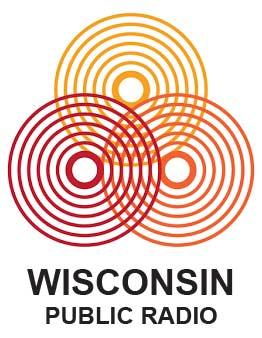 NPR wisconsin Logo.jpg