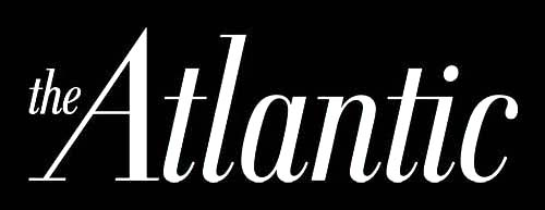 Atlantic BW logo.jpg