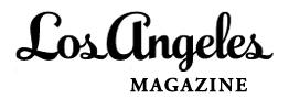 LosAngelesMagazineLogo_5394.png