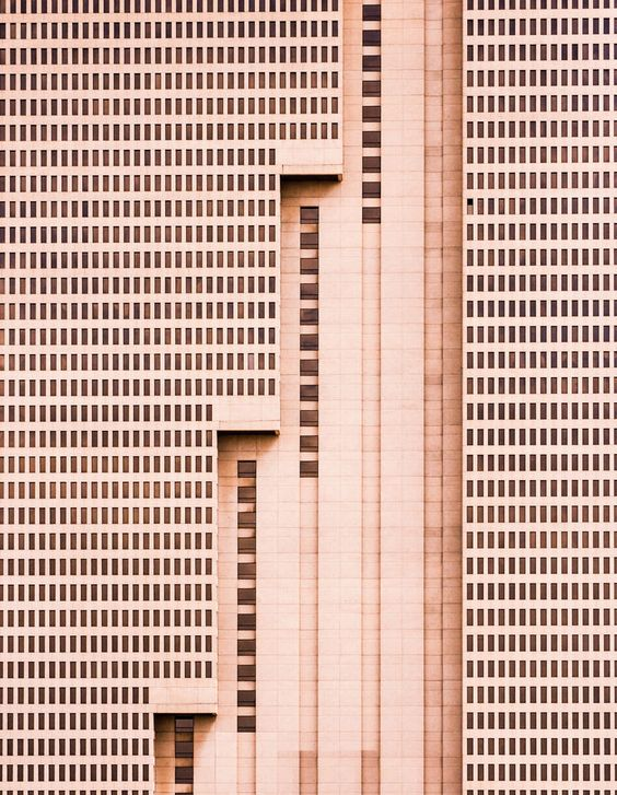 Nikola Olic architecture photographs