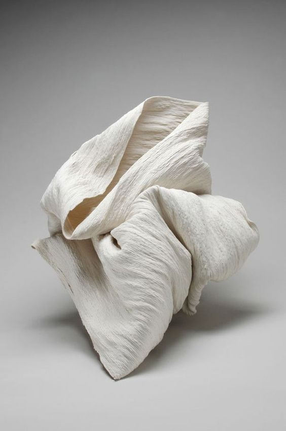 Cheryl Ann Thomas: Ceramic Artist