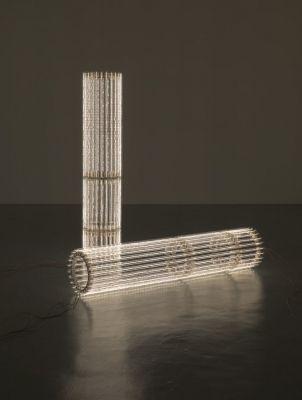 Column (Assemblages) VIII - Cerith Wyn Evans - 2010 - 33721