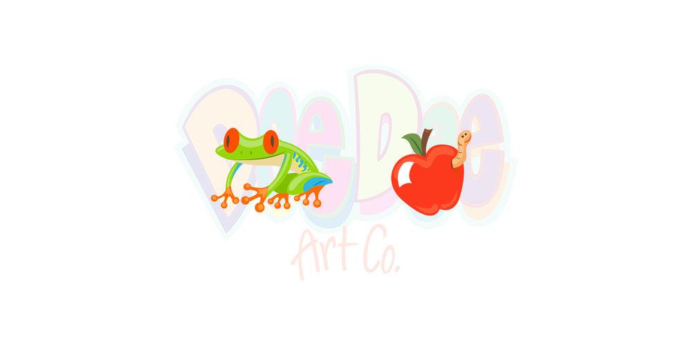 frog-apple-deedeeartco.jpg