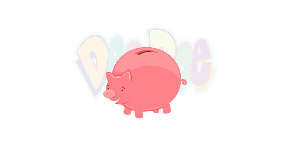 piggybank-deedeeartco.jpg