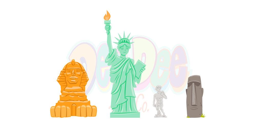 statues-deedeeartco.jpg