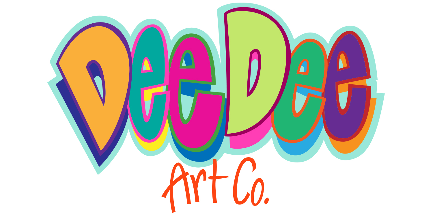 Dee Dee Art Co.