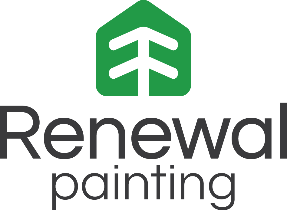 Interior and Exterior Painting Services | Renewal Painting