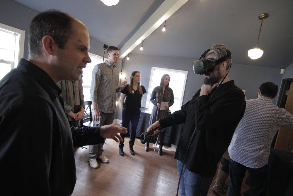 Man w_ Virtual Reality Set (002).JPG