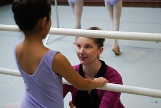 ballet purple.jpg