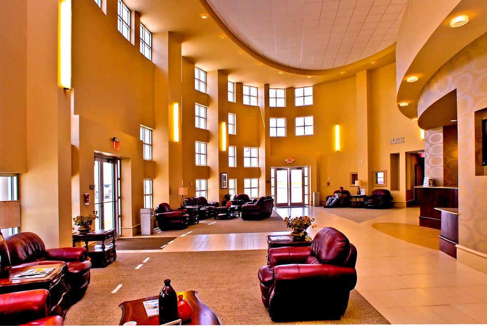 4- Interior Lobby - VLS_3969.jpg