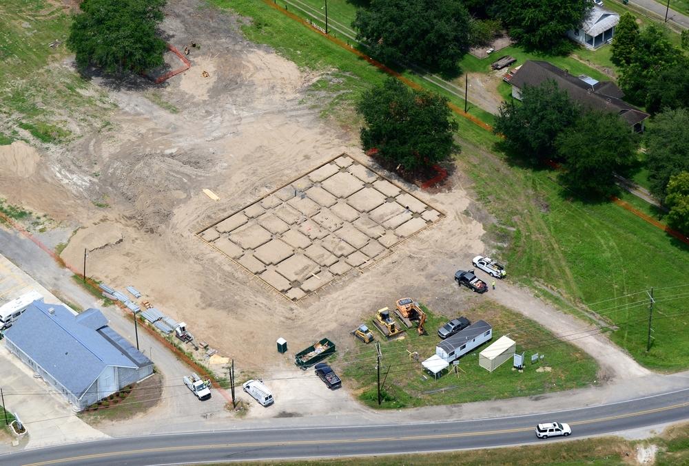 8- aerial (previous).jpg