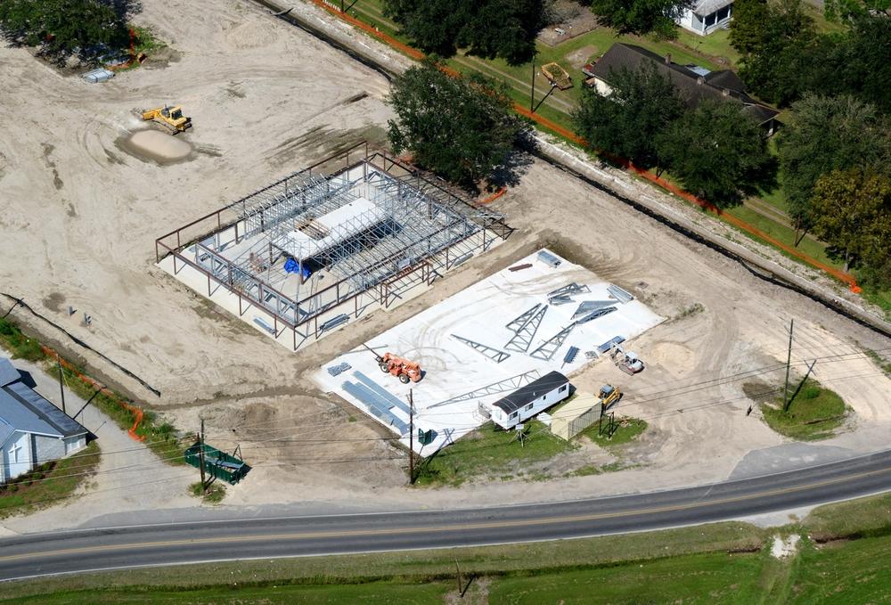 9- aerial.jpg