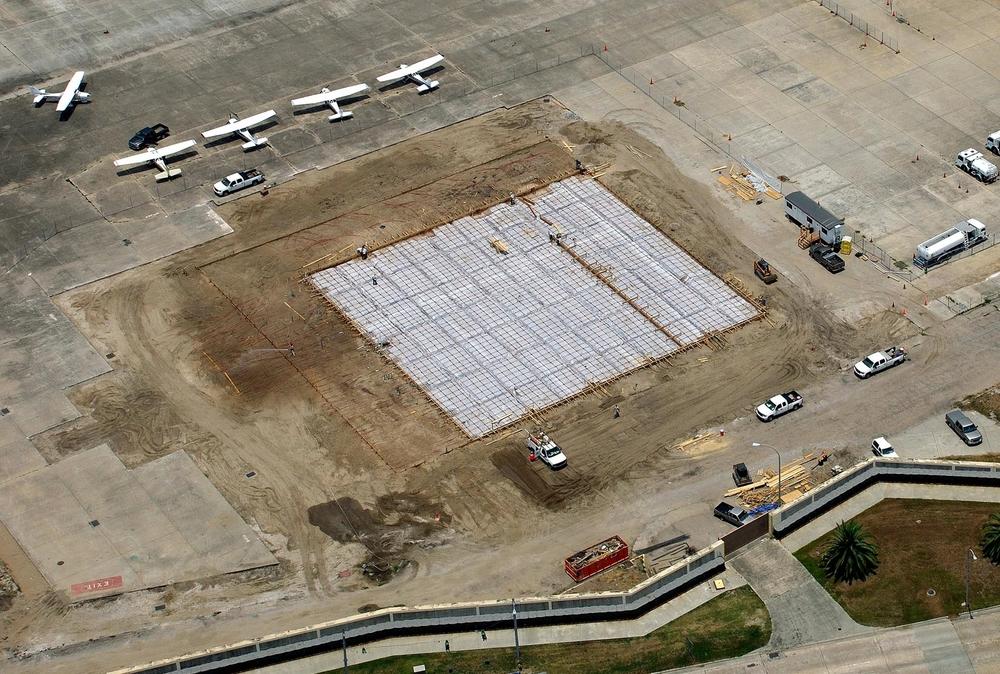 8- Odyssey Aviation Hangar 907026085.jpg