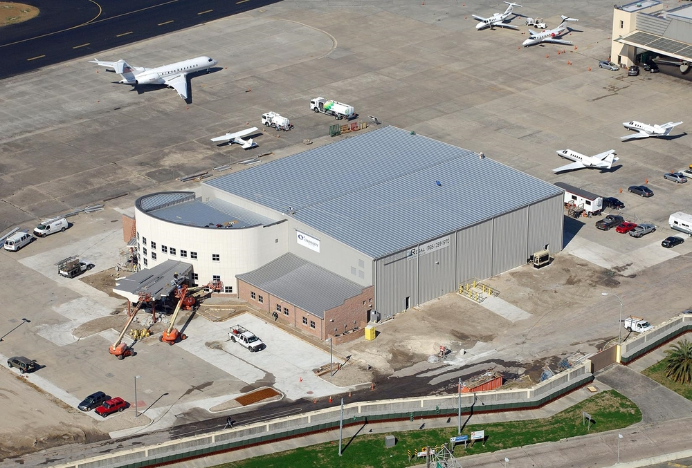 12- Odyssey Aviation Hangar 1002026031.jpg