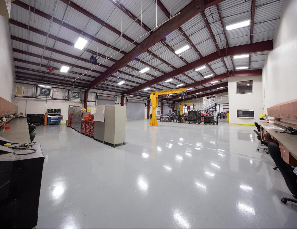 2 -Zone 2-3 Shop Fabrication Shop.jpg