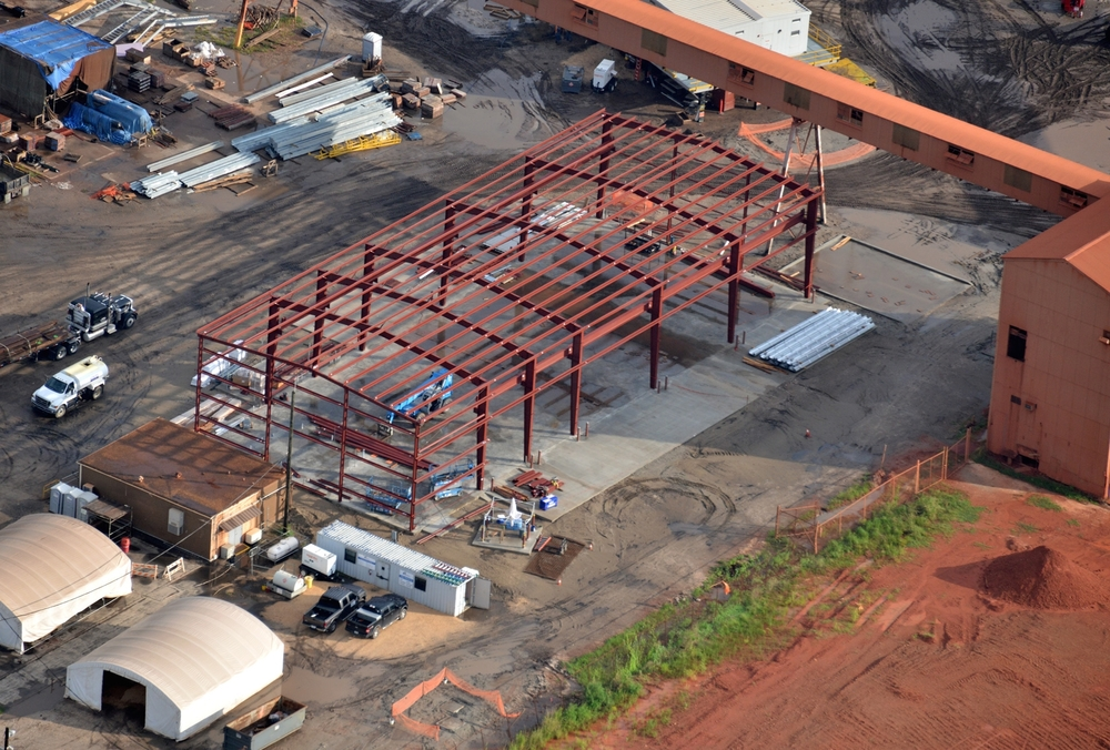 2- aerial.jpg
