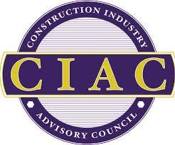 preview-full-CIAC logo.jpg