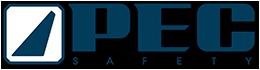 PEC-Logo-web.png