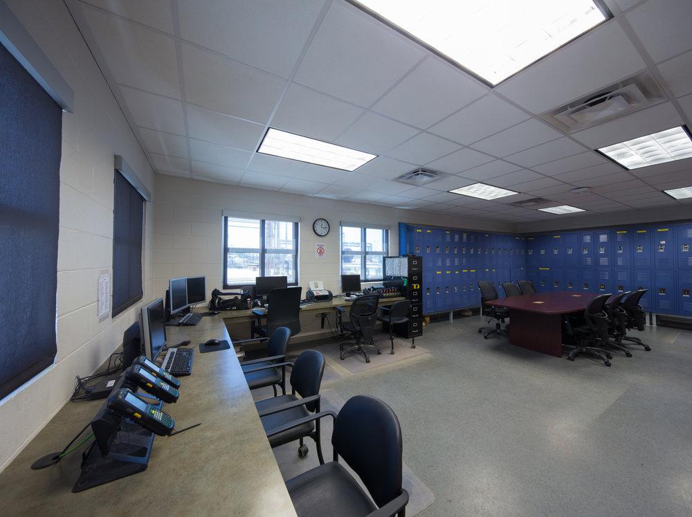 Control-Room-Lounge-3.jpg