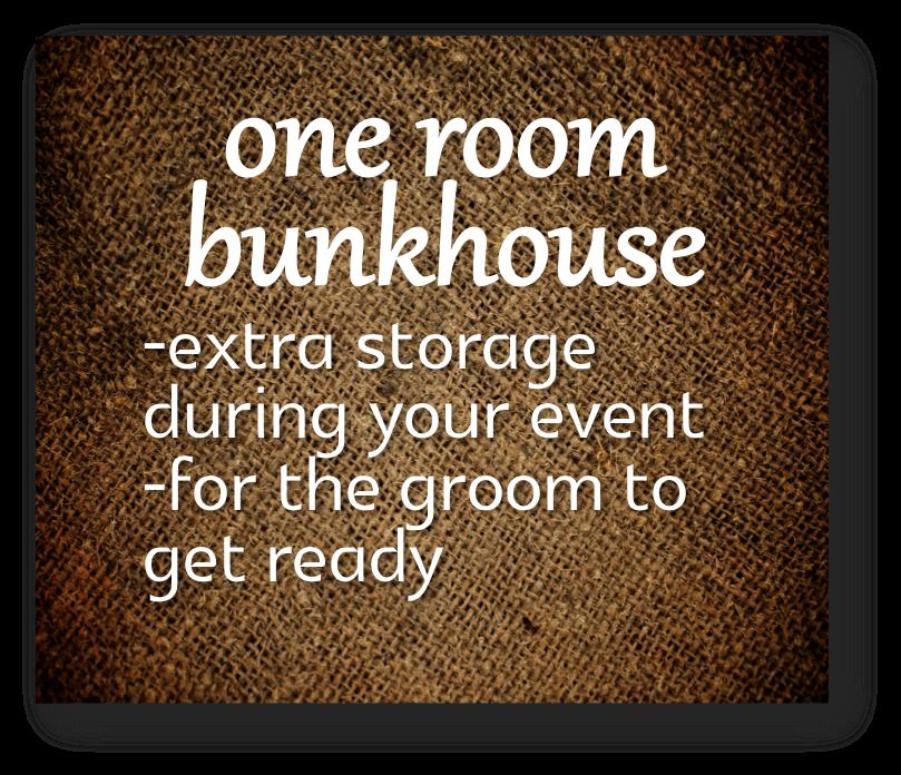 bunk.png