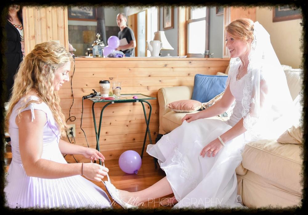McPhail Pickering Wedding-McPhail Pickering Wedding-0399.jpg