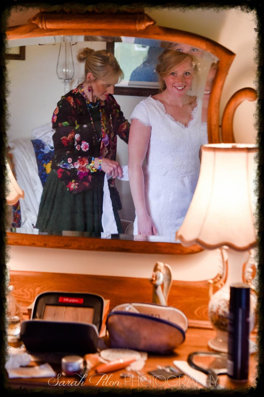 McPhail Pickering Wedding-McPhail Pickering Wedding-0374.jpg