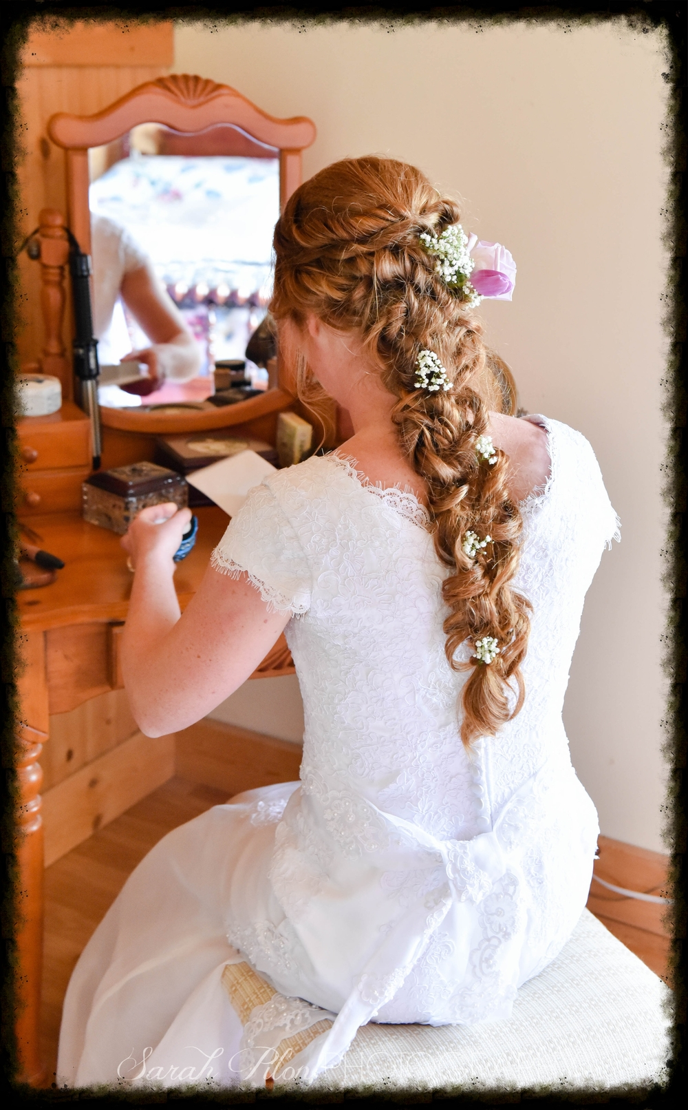 McPhail Pickering Wedding-McPhail Pickering Wedding-0382.jpg