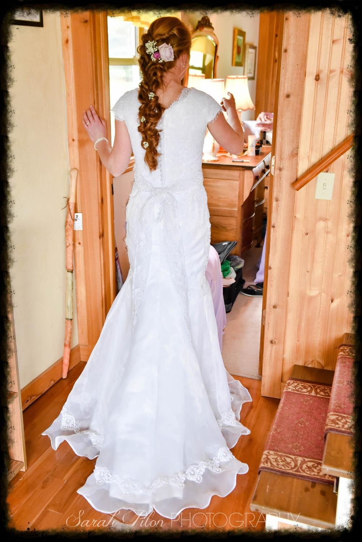 McPhail Pickering Wedding-McPhail Pickering Wedding-0393.jpg