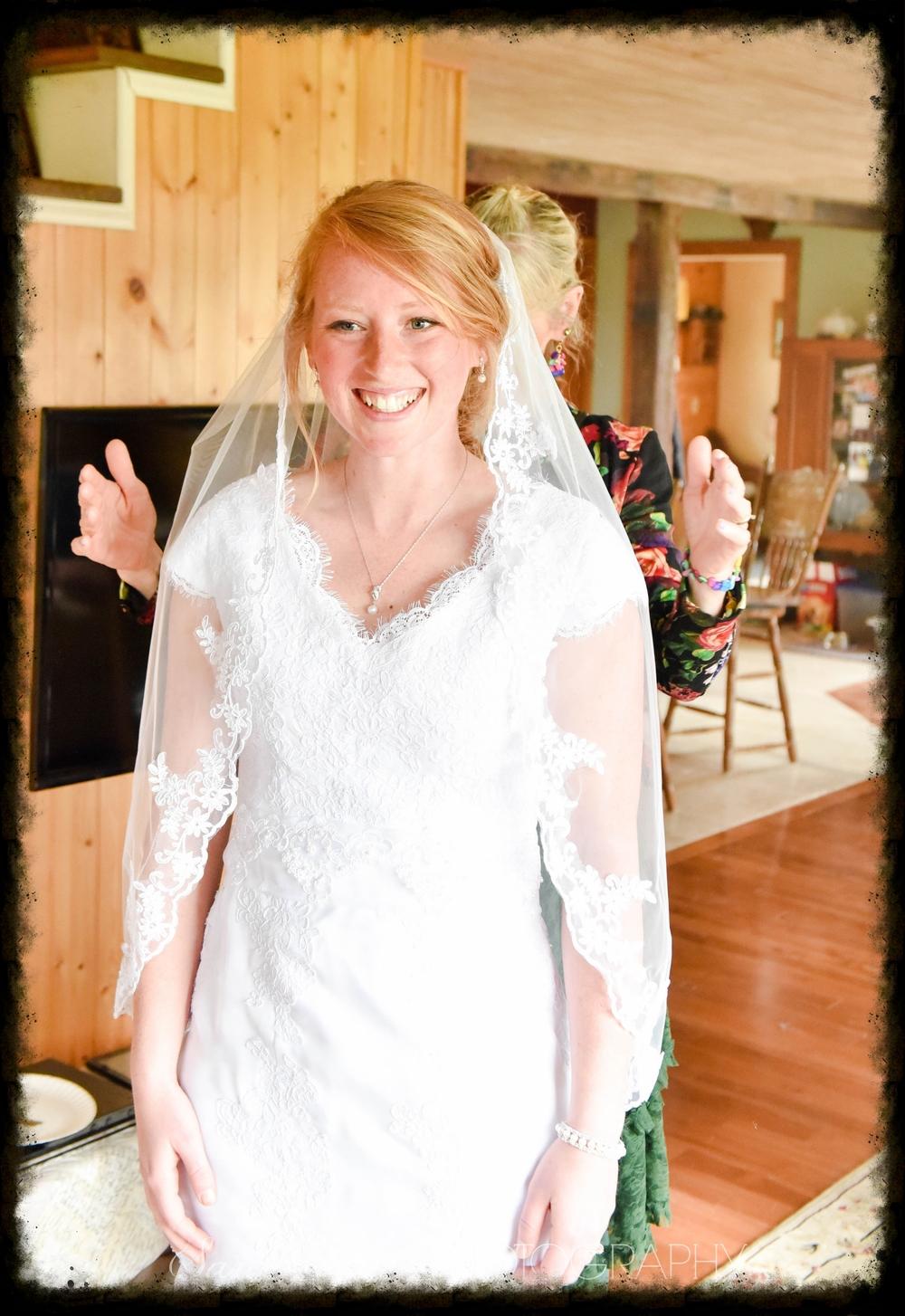 McPhail Pickering Wedding-McPhail Pickering Wedding-0397.jpg
