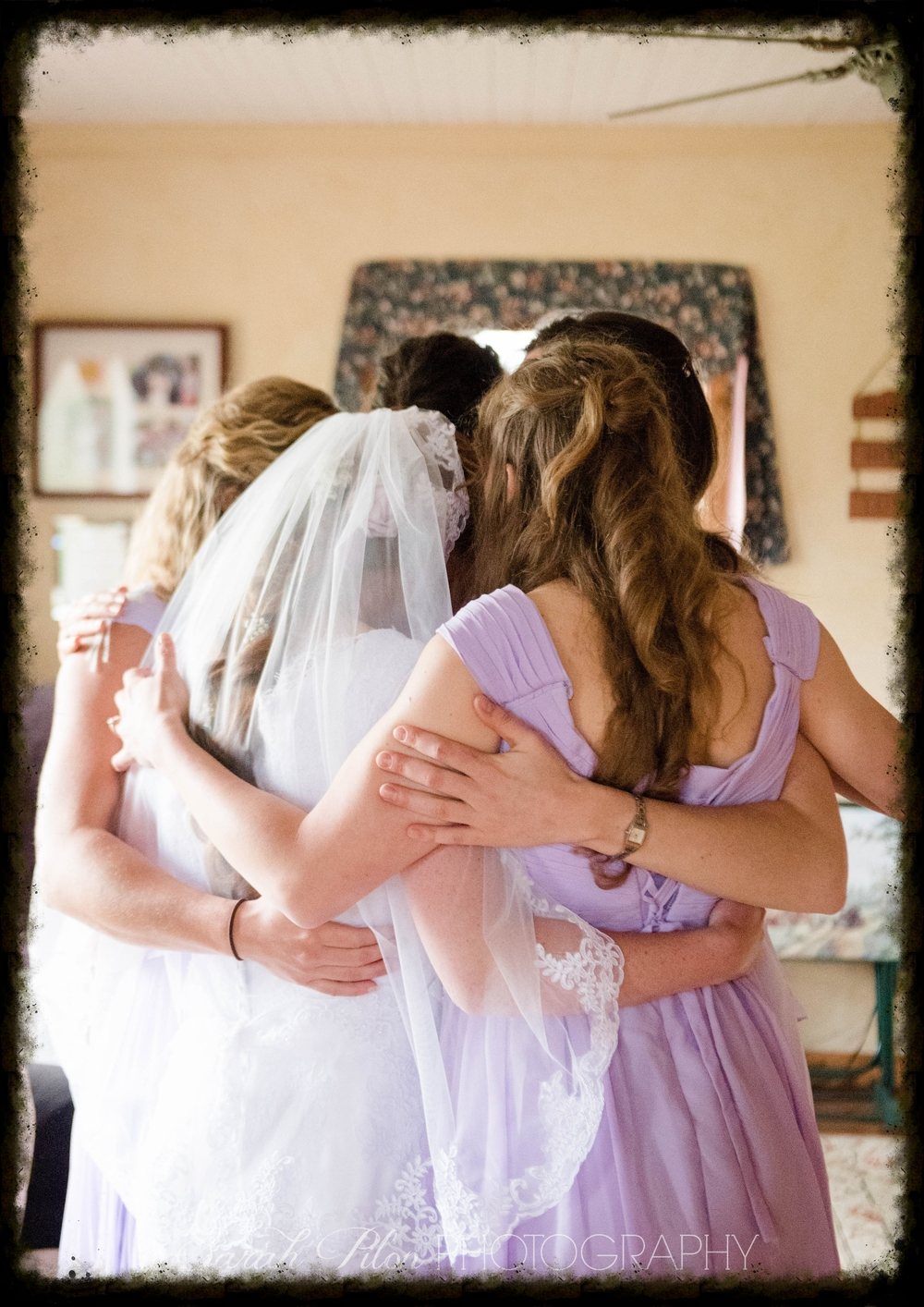 McPhail Pickering Wedding-McPhail Pickering Wedding-0425.jpg