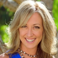 Jenna McCarthy Marriage Expert, Author and Speaker