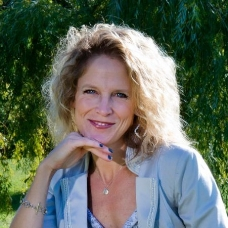 Barbara Berger Certified Career Coach