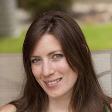Amie Gordon, PhD Relationship Expert, Social Psychologist, Researcher, Writer