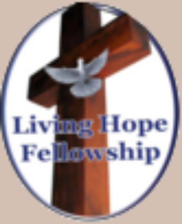 Living Hope Fellowship