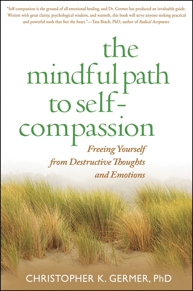 Mindful path to self-compassion.jpg