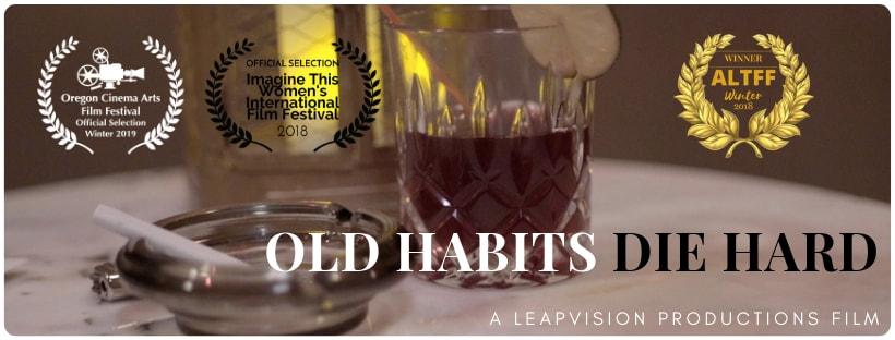 old-habits-die-hard-banner_orig.jpg