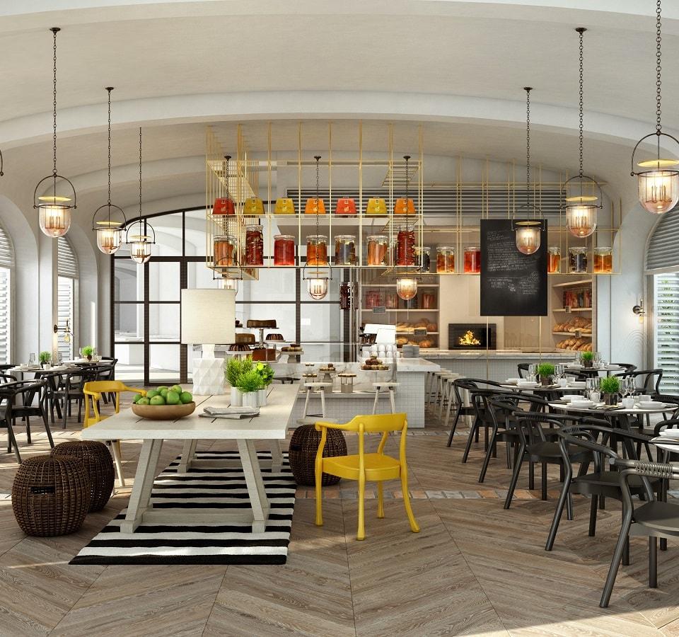 OOLSG-cuisine-new-la-pointe-960x900-min.jpg