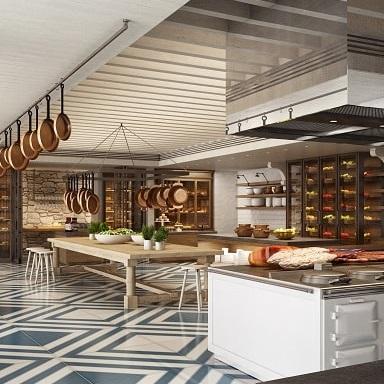 OOLSG-new-cuisine-la-terrasse-384x384.jpg