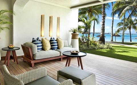 OOLSG-new-accommodation-terrace-480x300.jpg