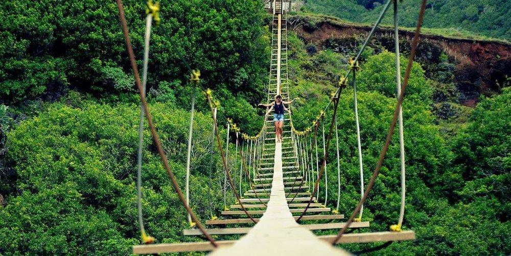 350m-nepalese-bridge-park-visit-mini-lunch-vallee-des-couleurs-discounted-price.jpg