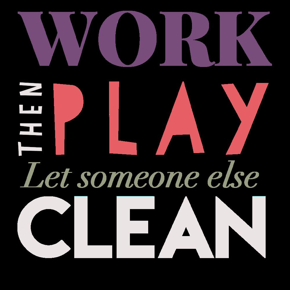 workplayclean.PNG