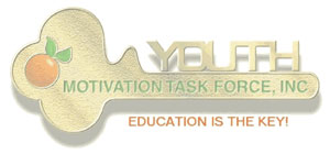 Youth Motivation Task Force